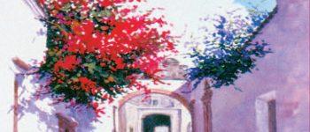 catalogos-genaro-_page_66